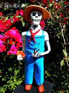 CATRIN, Diego pintor disponible en todos los colores chipotlearte@hotmail.com siguenos por facebook/chipotlearte