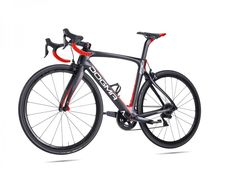 Pinarello Dogma F10: Launch and first ride review