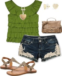 """Untitled #159"" by jessica-luna ❤ liked on Polyvore"