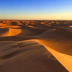 Into the desert //  P: Chiara Ferroni