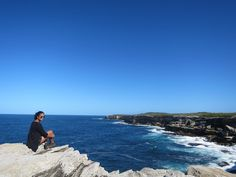 Look no further than here for the best photo spots in New South Wales, Australia. Featuring: Botany Bay, Carlingford, Lincoln's Rock and Watson's Bay.