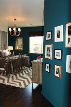 #Stylish #decoration Trending Interior Design