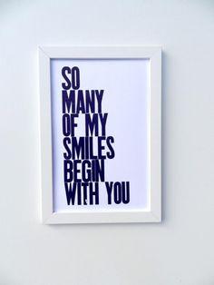 Piccsy :: Love Quote 634213