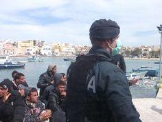 Lampedusa_300.jpg (300×225)