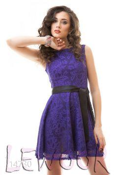 Интернет u итальянской женской одежды вечерние платья