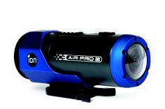 Videocamera sportiva Air Pro 2 iON