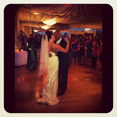 First dance. My little brother and his beautiful bride  (Taken with Instagram) He's Beautiful, Prom Dresses, Formal Dresses, First Dance, Brother, People, Instagram, Fashion, Formal Gowns