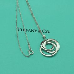 Pin 378302437425802109 Discount Tiffany Jewelry