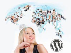 Foto: WordPress: Ein CMS verändert die Medienlandschaft