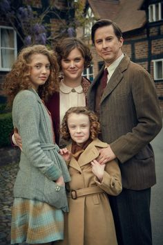 Our Zoo. Our Zoo BBC drama set in the thirties. Absolutely fantastic true story!