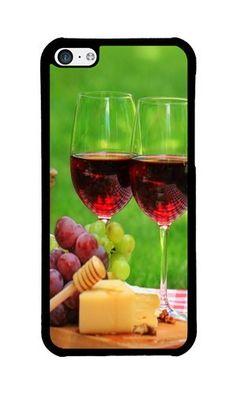 Cunghe Art Custom Designed Black PC Hard Phone Cover Case For iPhone 5C With Wine Picnic Cheese Phone Case https://www.amazon.com/Cunghe-Art-Custom-Designed-iPhone/dp/B0169ZKG6M/ref=sr_1_4863?s=wireless&srs=13614167011&ie=UTF8&qid=1468295585&sr=1-4863&keywords=iphone+5c https://www.amazon.com/s/ref=sr_pg_203?srs=13614167011&rh=n%3A2335752011%2Cn%3A%212335753011%2Cn%3A2407760011%2Ck%3Aiphone+5c&page=203&keywords=iphone+5c&ie=UTF8&qid=1468295119&lo=none