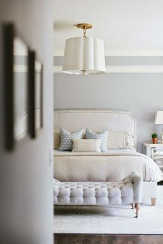 Currently Obsessed: Scalloped Light Fixtures -- eastmeetssouthblog.blogspot.com