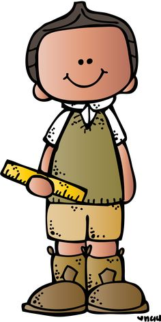 Imagen relacionada Classroom Clipart, School Clipart, Drawing For Kids, Art For Kids, 5th Grade Activities, Science Clipart, Bullet Journal Art, Class Decoration, Cute Images