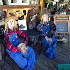 There is still time to enter our Scarecrows with a heart.  http://blog.heartsdesign.com