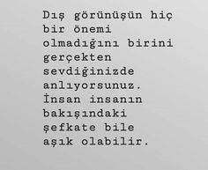 Keske sende sevseydin( I Believe In Love, Romance And Love, Finding True Love, Loving Someone, Maybe Tomorrow, Love Words, Book Quotes, Books, Life