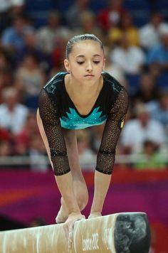 Larisa Iordache - 2012 London Olympic Games