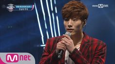 I Can See Your Voice 4 임.팩.트.있.는. 실력자 아이돌 메인 보컬 '야생화' 170302 EP.1 I Can, The Voice, Korea, Kpop, Park, Videos, Fictional Characters, Parks, Fantasy Characters