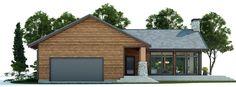 house design house-plan-ch431 6