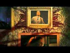 Vanessa Da Mata & Ben Harper - Boa Sorte / Good Luck