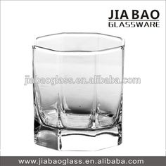 10oz old fashioned whisky glass, jameson whisky glass, jack daniels whisky glass GB050210BJ-1