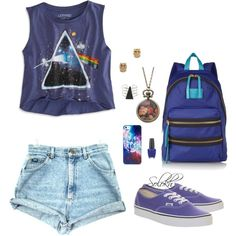 """•"" by lilichko on Polyvore"
