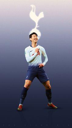 Football Soccer, Football Players, Tottenham Hotspur Wallpaper, Tottenham Hotspur Football, Football Wallpaper, Uefa Champions League, Best Player, Cristiano Ronaldo, Mens Fitness