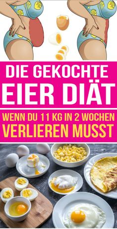 Lose up to 20 pounds in 2 weeks - hard boiled egg diet plan. Best diet plan for women who want to lose weight fast. Diet Tips, Diet Recipes, Healthy Recipes, Healthy Lunches, Diabetic Recipes, Healthy Habits, Healthy Food, High Calorie Desserts, Fruit Dinner