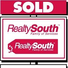 We are teaching live real estate classes Tuesday and Thursday evening at Realty South's Pelham, Al office from 6 to 8. Come join us