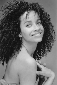 Rae Dawn Chong Tales From The Darkside Tales From The Darkside Celebrity Beautiful Babe Posing Hot Black Actresses, Black Actors, Black Celebrities, Actors & Actresses, Celebs, Rae Dawn Chong, King Kong, Beautiful Black Women, Beautiful People