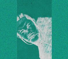 23 Feb | Kendrick Lamar @ Ziggodome Kendrick Lamar