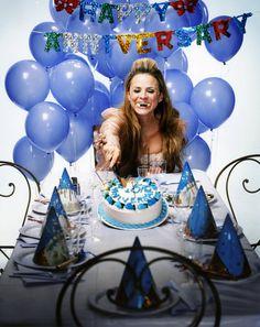 Amy Sedaris Love her! Jerri Blank, Amy Sedaris, The Funny, Worship, Laughing, Pop Culture, Love Her, Funny Stuff, Editorial