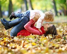 Find HAPPY FALL family stock images in HD and millions of other royalty-free stock photos, illustrations and vectors in the Shutterstock collection. Thousands of new, high-quality pictures added every day. Toddler Photography, Autumn Photography, Family Photography, Improve Photography, Photography Ideas, Portrait Photography, Lifestyle Photography, Mommy And Me Photo Shoot, Mother Daughter Photos
