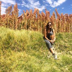BUEN VIAJE #Ancash #Perú #MaudGurunlian #LaGordaFilms #travel #turismo