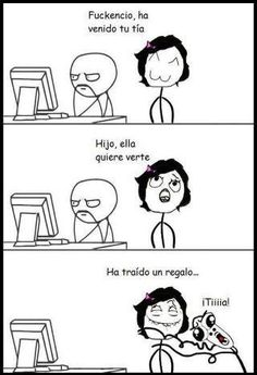 memes-español1.jpg (320×468)