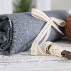 linen, fabric, oxfordgrey,linencloset, lifestyle, grey, natural