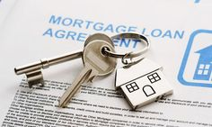 Mortgage Refinance Costs and Five Reasons Not to Refinance Your Loan