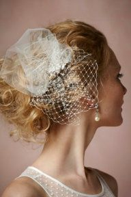 Colette Comb #wedding #Hair #accessories www.finditforweddings.com