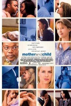 Mother and Child - Anneler ve Kızları (2009) filmini 1080p kalitede full hd türkçe ve ingilizce altyazılı izle. http://tafdi.com/titles/show/1834-mother-and-child.html