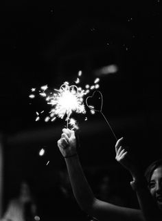 You searched for wedding - Gal Meets Glam Wedding Tips, Dream Wedding, Wedding Hacks, Couple Photography, Wedding Photography, Sparkler Photography, All Of The Lights, Let's Get Married, People Fall In Love