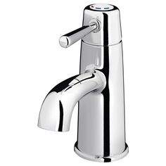 GRANSKÄR Wash-basin mixer tap with strainer - IKEA