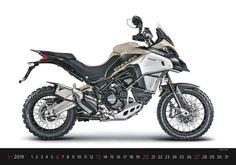 Auto-moto - Kalendář Motorbikes Motorbikes, Motorcycle, Vehicles, Motorcycles, Motorcycles, Car, Choppers, Vehicle, Tools
