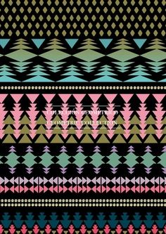 Tumblr Backgrounds Tribal