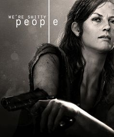 Tess had to be one of my few favorite characters in the last of us. Sure, she was bossy and a little rude but she was so strong and good hearted in her own way. She sacrificed all she had left for Joel and Ellie. Joel And Ellie, The Last Of Us, Beyond Two Souls, Edge Of The Universe, Super Street Fighter, The Evil Within, Bioshock, Gaming Memes, Great Videos