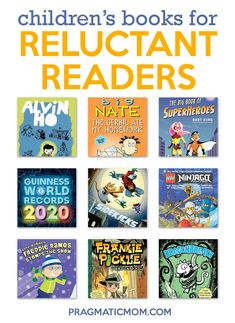 Easy Reader, Reluctant Readers, Chapter Books, Historical Fiction, Book Recommendations, Third Grade, Nonfiction, Childrens Books, Good Books