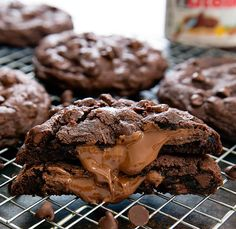 nutella-stuffed-cookies-18