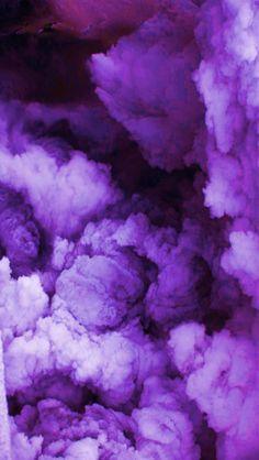 purple //like or reblog if saving/using :) - duorum lockscreens x