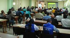 #31O Grupo armado atracó a personal de la Universidad de Los Andes. Suspenden las clases.