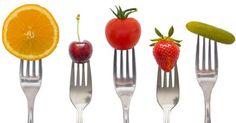 Testovali jsme, jak zhubnout bez diety a cvičení. Zde jsou výsledky