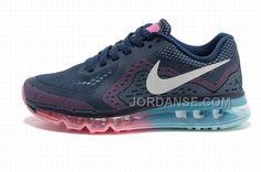 https://www.jordanse.com/nk-air-max-2014-womens-shoes-22-for-fall.html NK AIR MAX 2014 WOMENS SHOES (22) FOR FALL Only 79.00€ , Free Shipping!