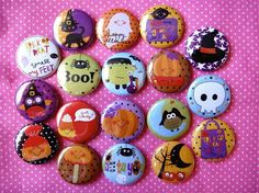 27 best nov pins images on Pinterest | Badges, Funny buttons and ...